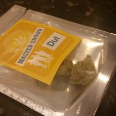 dutch-hawaiian-weed-marijuana