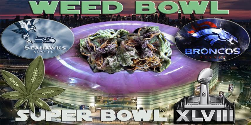 weedbowl