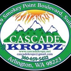 cascade-kropz-arlington-wa.jpg