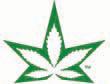 prc-cannabis-arlington.png