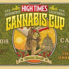cannabis-cup-sacramento-ca