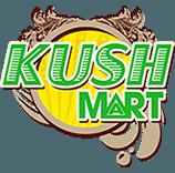 Kushmart-Everett-156