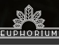 euphorium-logo