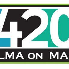 420 in Elma Wa