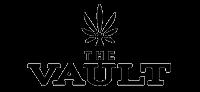 th-vault-logo-cannabis