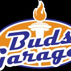 Bud's Garage Everett