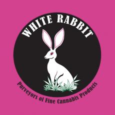 white-rabbit-logo2x